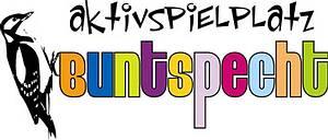 RTEmagicC_Logo_Buntspecht_01.jpg