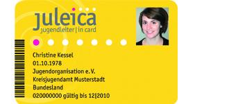 Juleica_Muster