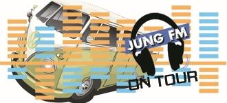 JungFM