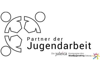 Partner der Jugendarbeit