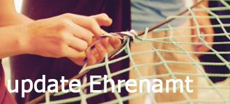 update Ehrenamt